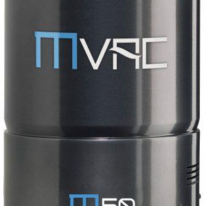 MVAC 50 Top Load